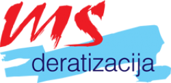 MS Deratizacija